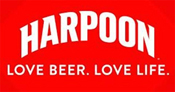 Harpoon-RED-175px