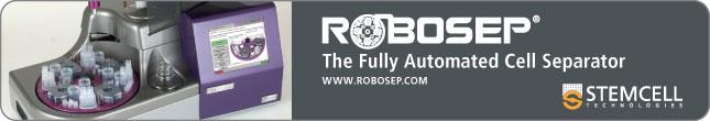 RoboSep_645x110_v01
