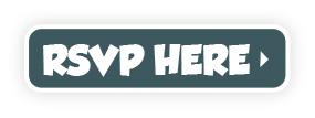 RSVP Here
