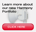 Learn more about our new Harmony portfolio.