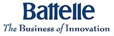 Battelle The Business of Innovation