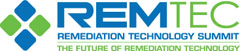 RemTEC Remediation Technology Summit