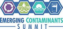 Emerging Contaminants Summit