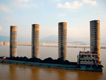 Water Risks on the Rise for Three Global Energy Production Hot Spots