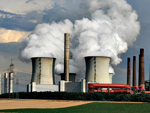 Unabated Coal Use Will Break World Carbon Budget