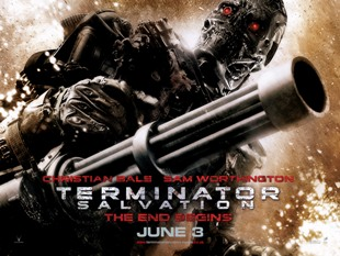 Terminator booking incentive