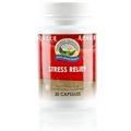 Stress Relief TCM