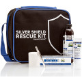 Silver Shield Rescue Kit