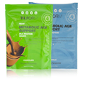 IN.FORM Protein Powders
