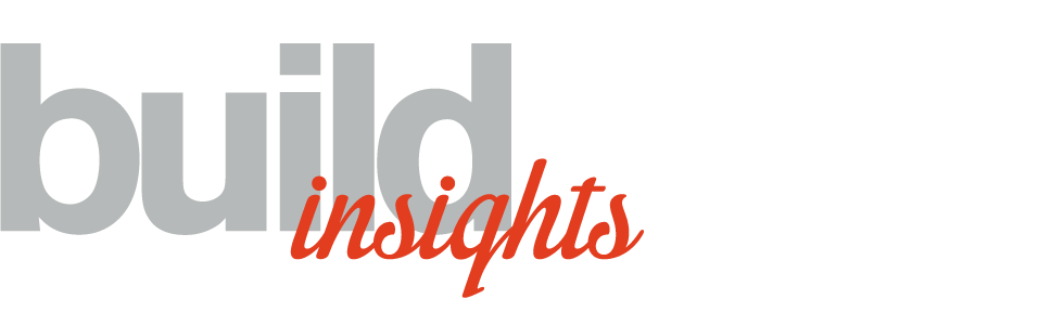 Build Insights